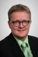 Dr. med. Martin Engelhardt, Facharzt für Neurochirurgie